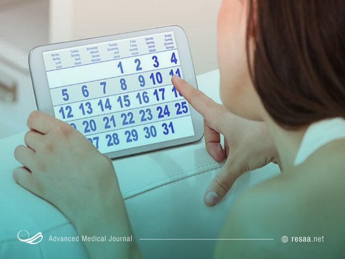 برای انتخاب بهترین روش جلوگیری از بارداری باید به کارایی آن روش توجه کرد