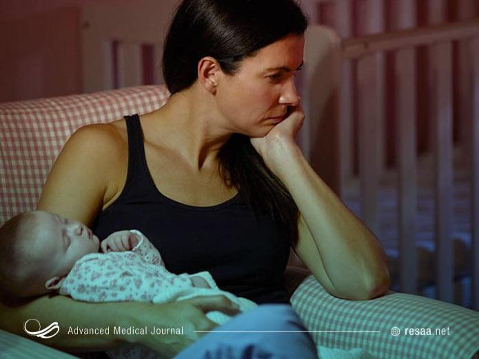 با شناخت عوارض شایع بارداری قبل از اقدام به آن، بارداری با آارامشی را تجربه کنید