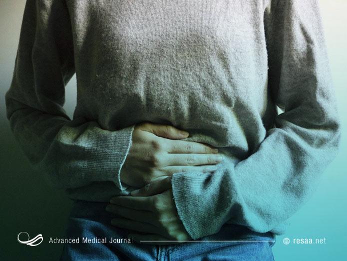 تنبلی تخمدان بیماری شایع هورمونی میان بانوان است