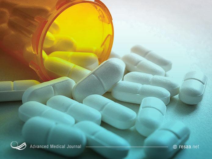 روشهای کنترل و درمان سندروم تخمدان پلیکیستیک را جدی بگیرید