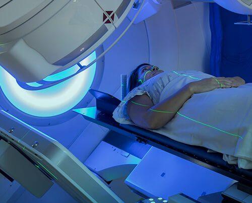 سرطان پستان،نشانه ها و درمان