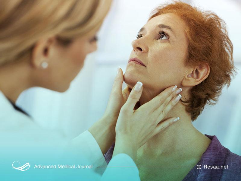 عمل جراحی برای درمان بیماری سرطان مری