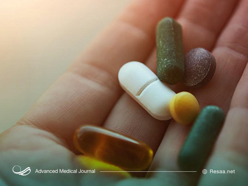 شیمی درمانی و معالجه سرطان مری