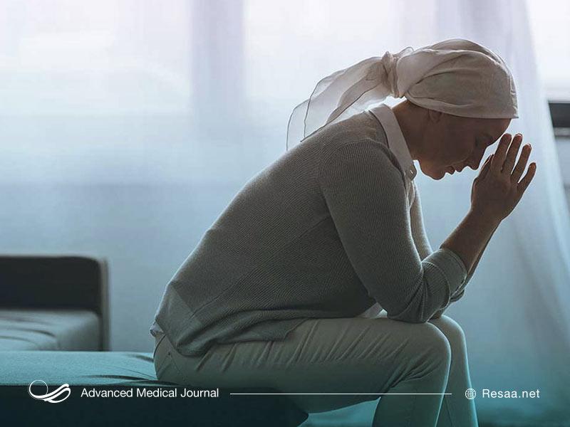 پیشگیری از ابتلا به سرطان مری