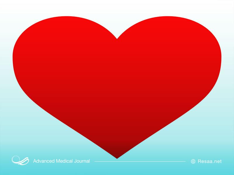 بیماری های قلبی را بهتر بشناسیم