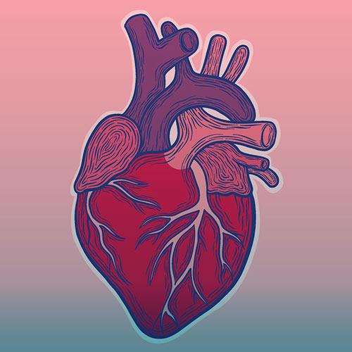 سرطان قلب را بشناسیم