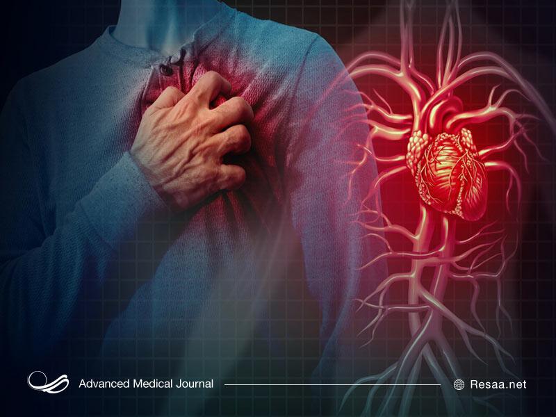 سرطان قلب چیست و چطور ایجاد میشود