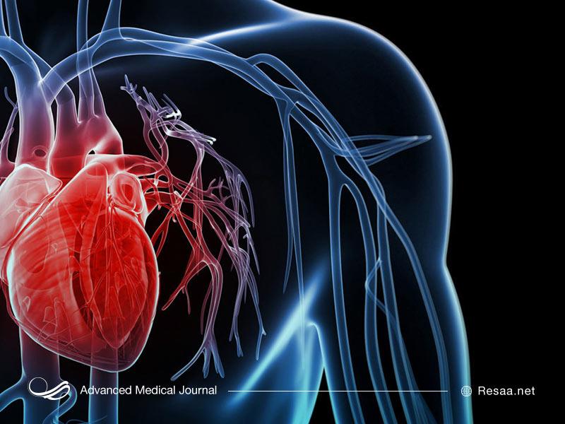 روش هایی برای تشخیص سرطان قلب