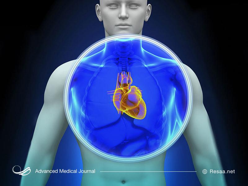 سرطان قلب و راههایی برای بهبودی