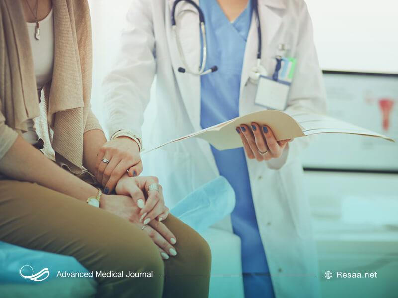 بواسیر لزوما نیاز به جراحی ندارد و معمولا با سایر درمانها قابل برطرف شدن میباشد.