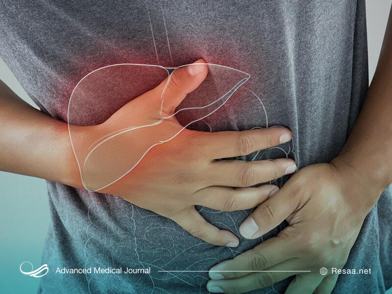 با تشخیص نشانههای التهاب کبد باید به پزشک مراجعه کنید.