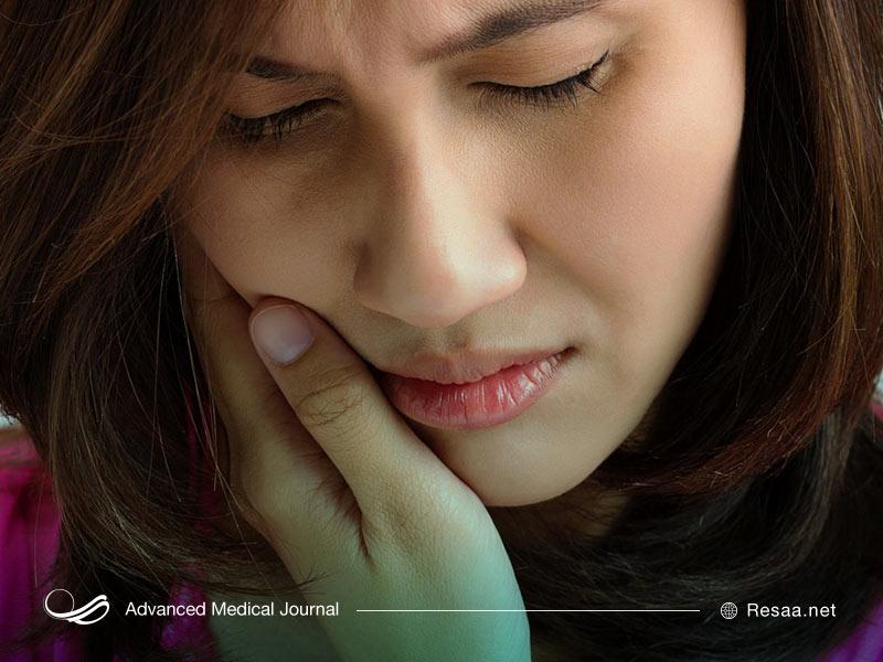 علائم بیماری سرطان دهان چیست؟