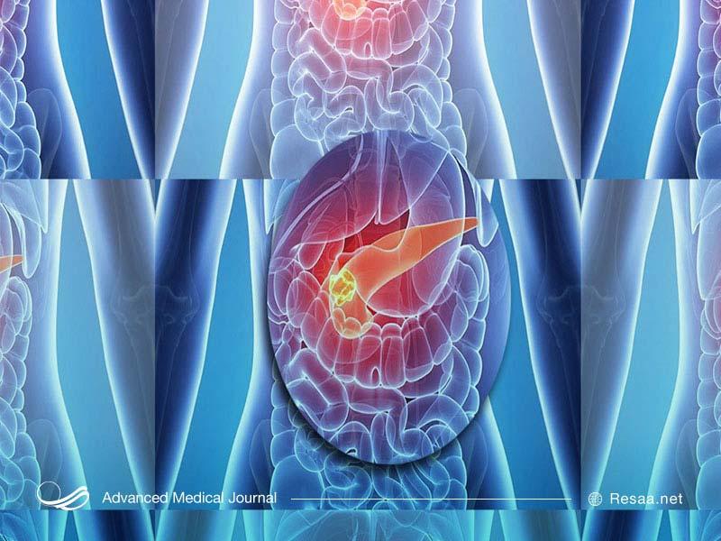 شیمی درمانی و پرتو درمانی هر دو برای درمان سرطان به کار برده میشوند.