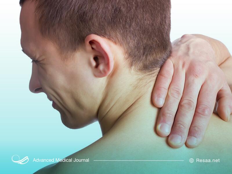استفاده از بریس برای درمان