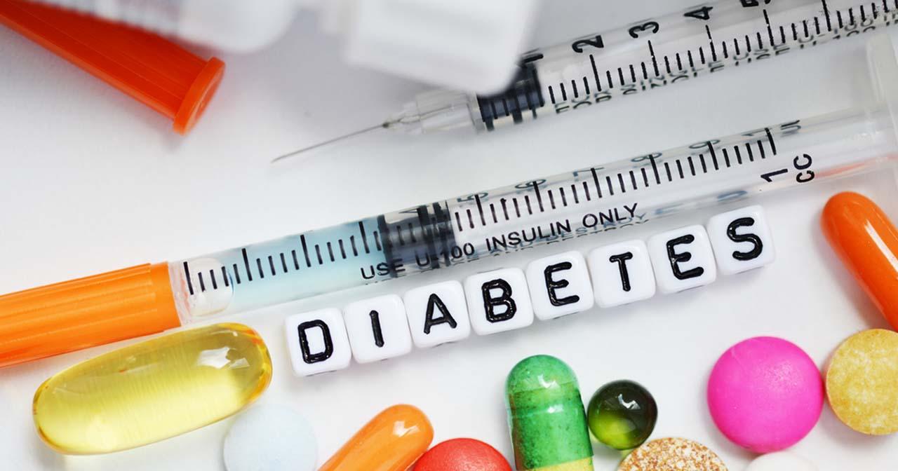 بیماری دیابت چیست و چه انواعی دارد؟ تشخیص و درمان دیابت
