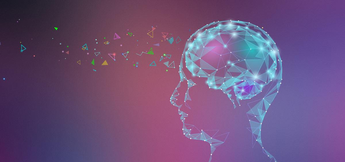 بیماری آلزایمر چیست؟ روش های پیشگیری و درمان آلزایمر
