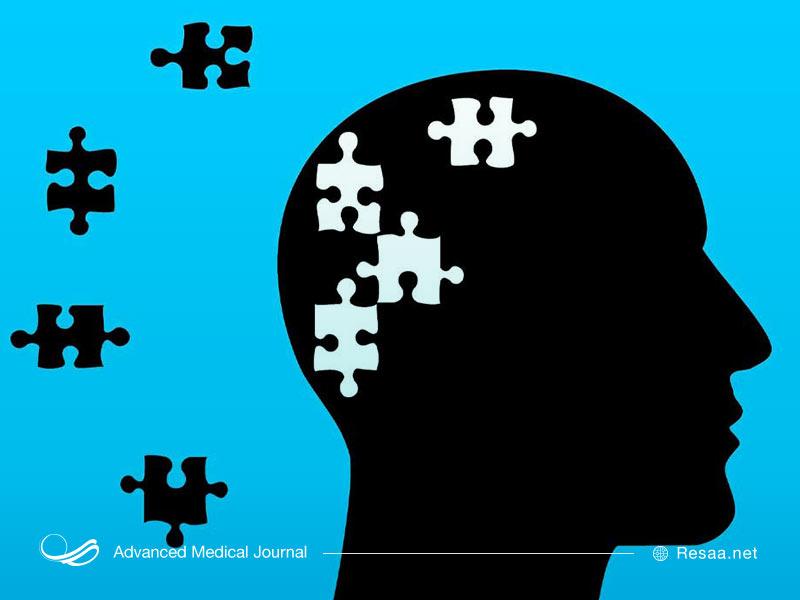 زوال عقل و آلزایمر