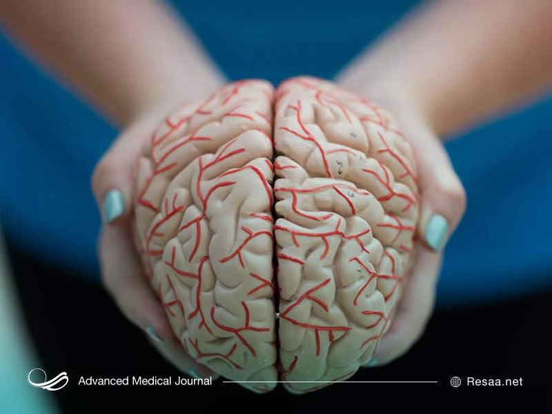 برخی داروها روند آلزایمر را کندتر میکنند.