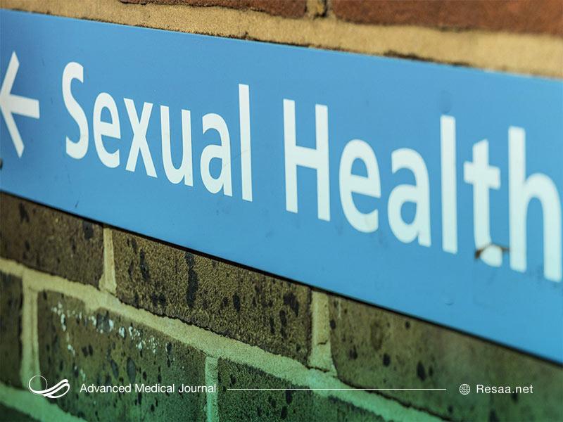 درمان اچ پی وی