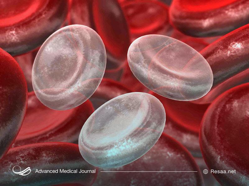 بیماری پلاکت خون بالا چیست