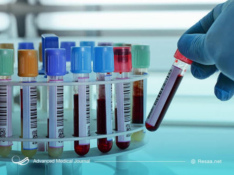شرایط افزایش پلاکت خون