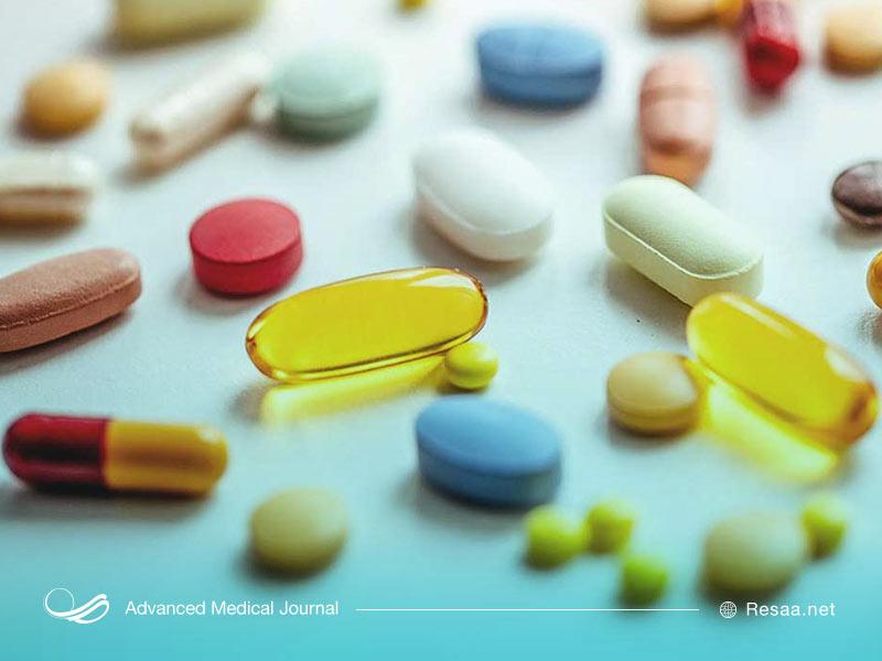 داروهای مورد نیاز برای درمان پلاکت خون بالا