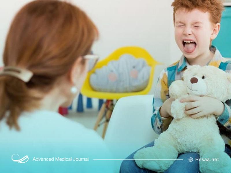 ارتباطی بین واکسن و ابتلا به اوتیسم وجود ندارد