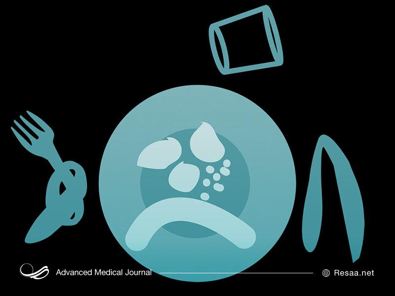 علایم بیماری دیسفاژی
