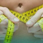 عمل اسلیو معده چیست؟ آیا در از بین بردن چاقی موثر است؟