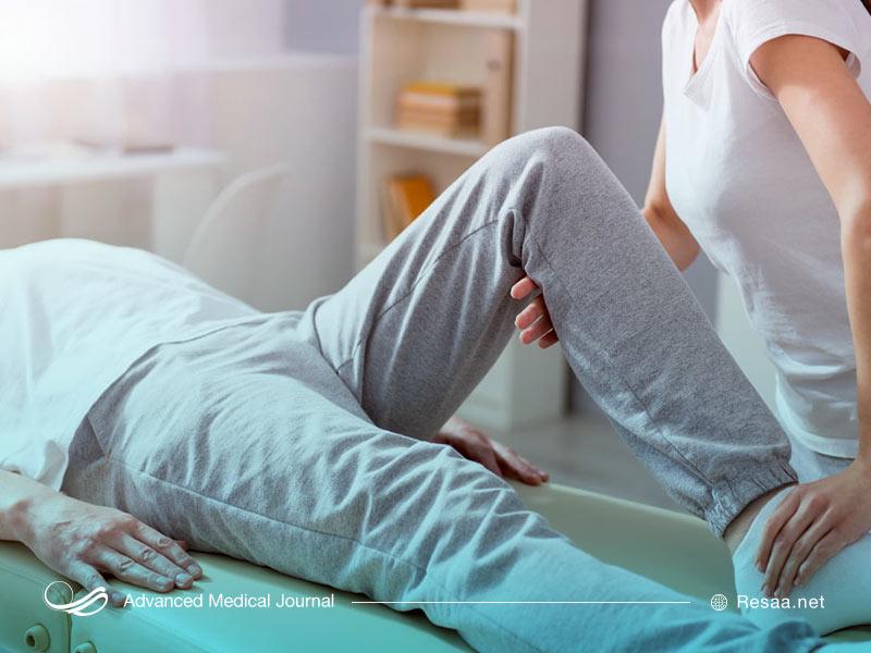 کنترل قند خون و پیشگیری از ارتروز