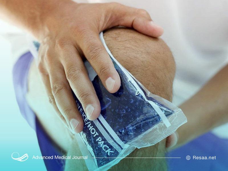 معرفی برخی درمانها برای کاهش اثرات ارتروز