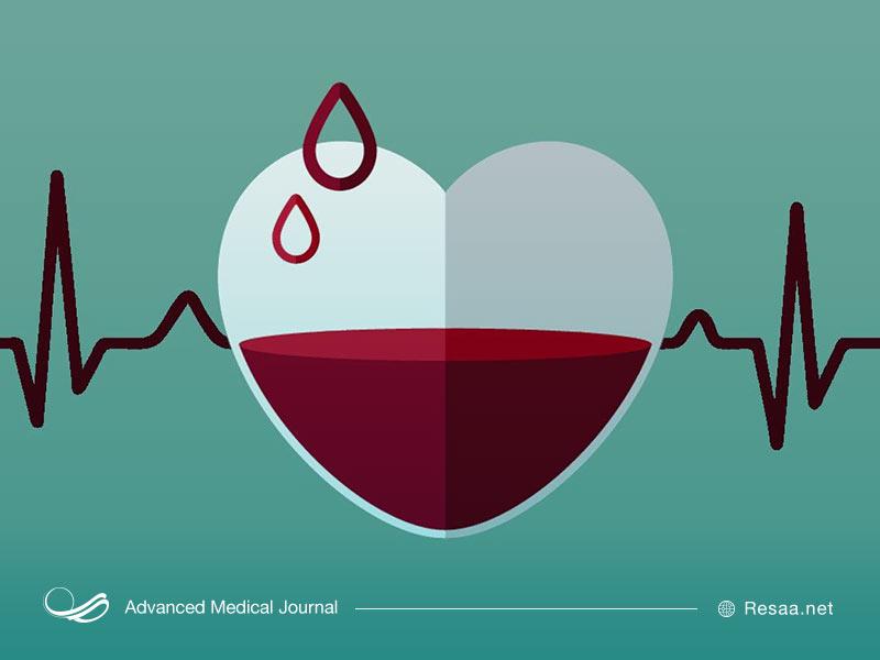 راهی برای درمان کم خونی