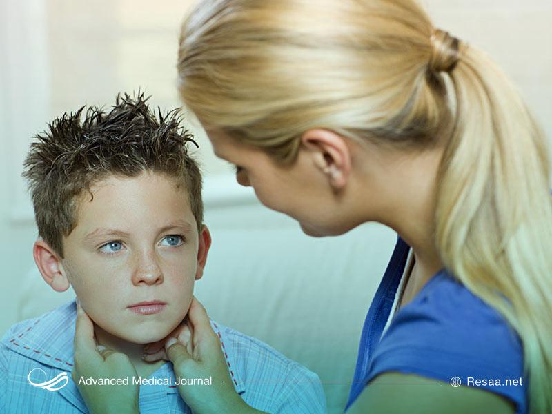 موارد خطرزا در بیماری اریون