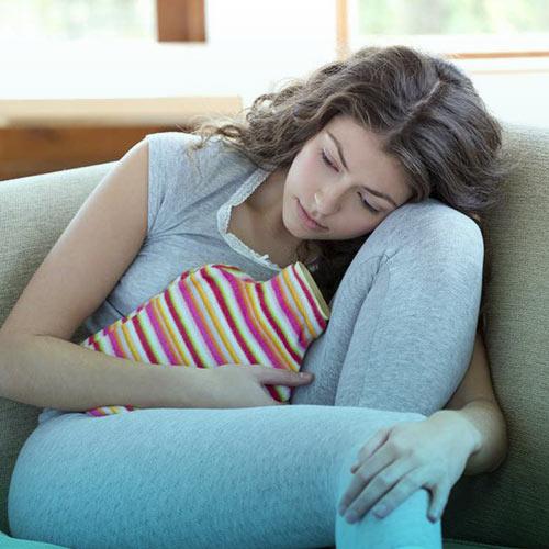 بیماری عفونت التهابی در زنان