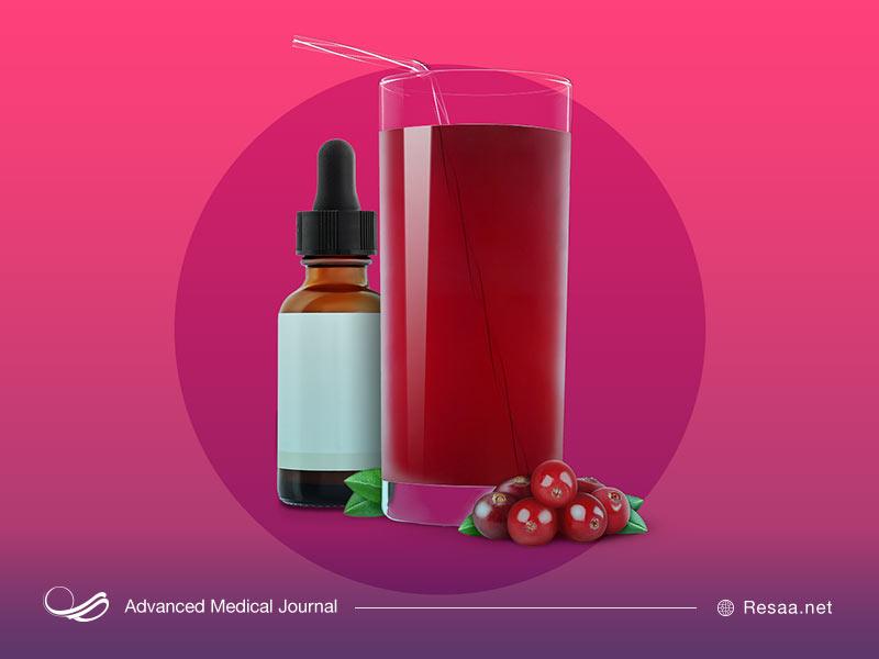 درمان عفونت التهابی لگن