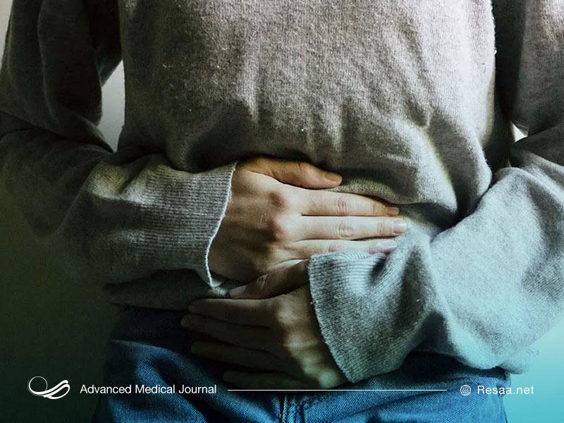 بیماری سالمونلا و عوارض آن