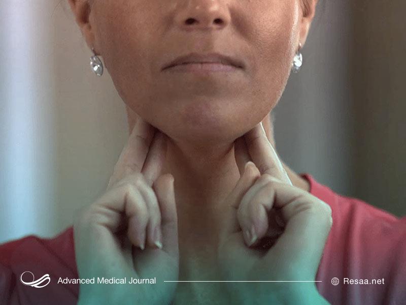 غربالگری و تشخیص سرطان