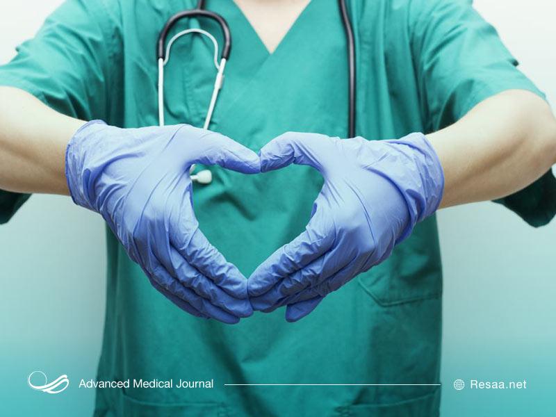 درمان بیماریهای قلبی