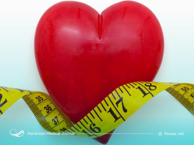 آزمایش خون برای سنجش میزان کلسترول