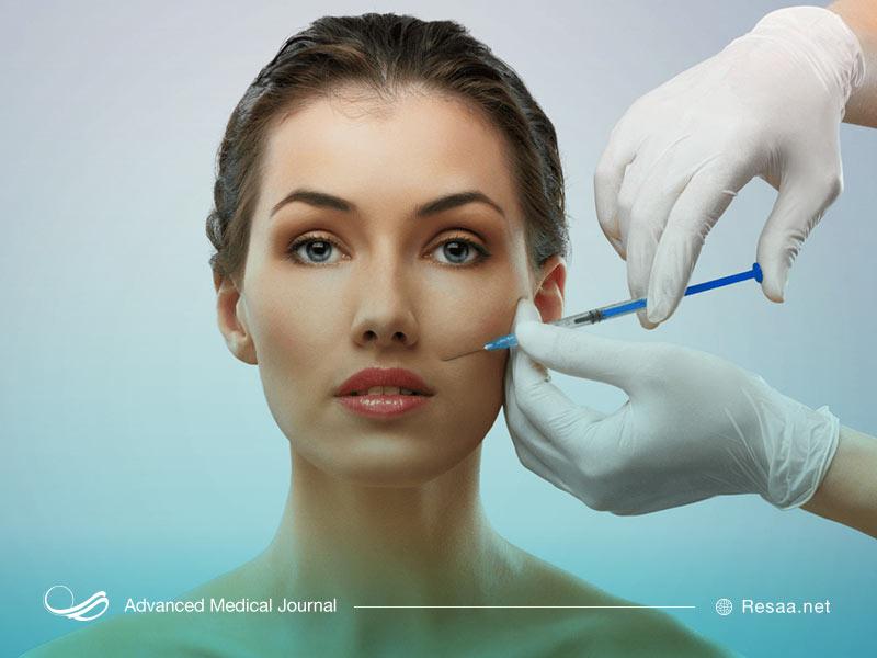 اطلاعات لازم درباره جراحیهای زیبایی