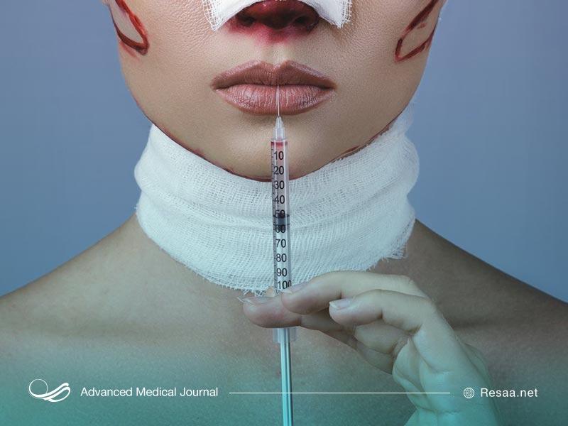 جراحیهای زیبایی