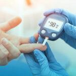 آیا عفونت در بیماران دیابتی بیشتر از دیگران است؟