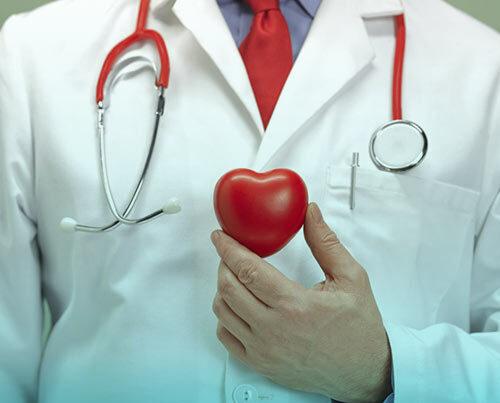 ایست قلبی چیست