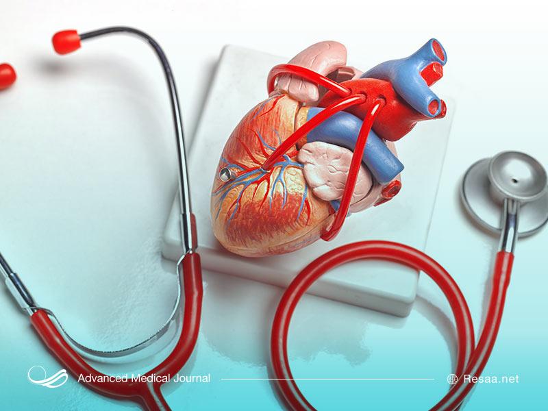 پیشگیری از ایست قلبی