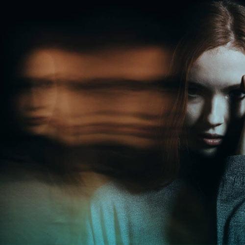 اختلال شخصیت سایکوز یا روانپریش