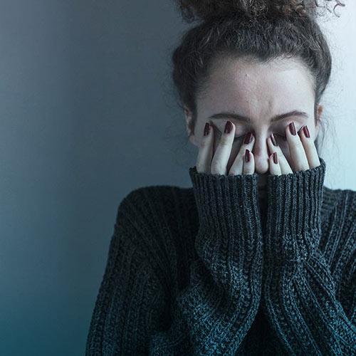 اسکیزوفرنی چیست