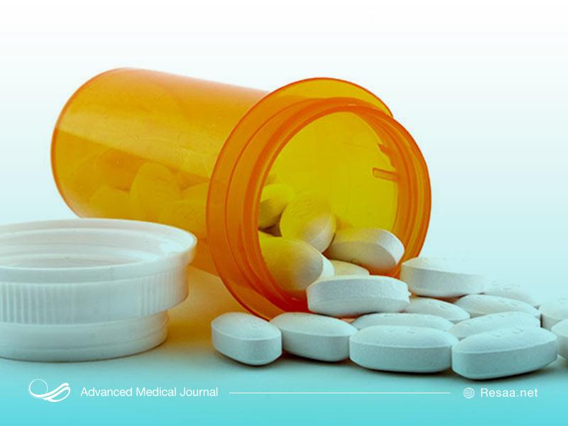 درمان هایپرکلسمی