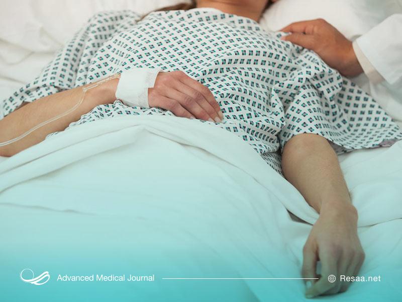التهاب و عفونت در روده