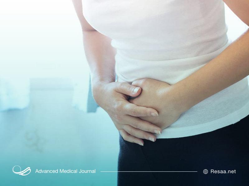 فیبروم رحم به دلایل مختلفی ممکن است ایجاد شود.