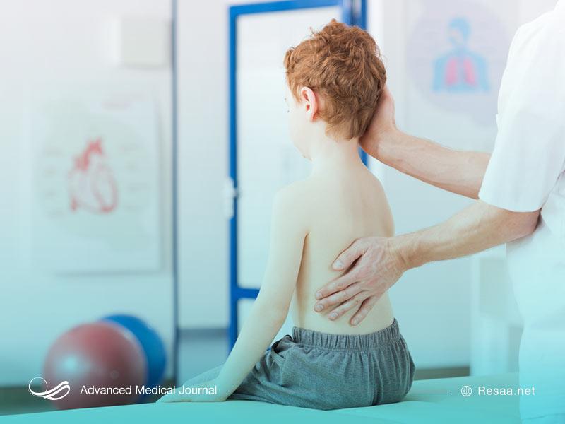 معاینات پزشکی برای شروع درمان لازم است.